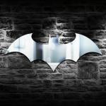 купить Светильник Бэтмен цена, отзывы