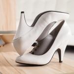 купить Держатель формы обуви Уход цена, отзывы