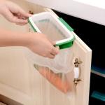 купить Органайзер для полотенец и мусорных мешков цена, отзывы