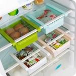 купить Дополнительная полка в холодильник цена, отзывы