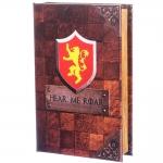 купить Книга сейф Властелин колец 26см цена, отзывы