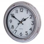 купить Настенные часы Alem цена, отзывы