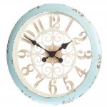 купить Настенные часы Arata Сream цена, отзывы