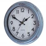 купить Настенные часы Chikako  цена, отзывы