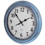 купить Настенные часы Fudo copper цена, отзывы