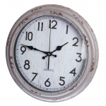купить Настенные часы Goro  цена, отзывы