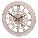 купить Настенные часы Hideaki цена, отзывы