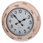 купить Настенные часы Izanami цена, отзывы