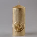 купить Свадебная свеча Aaliyah цена, отзывы