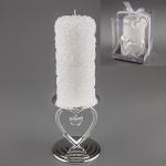 купить Свадебная свеча Abigail цена, отзывы