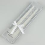 купить Свадебные свечи Amelia цена, отзывы