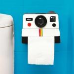 купить Держатель для туалетной бумаги Polaroll цена, отзывы