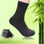 купить Носки мужские бамбуковые 39-41 размер цена, отзывы