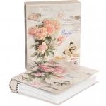 купить Фотоальбом Pink roses цена, отзывы