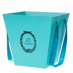 купить Коробка для цветов Best Green цена, отзывы