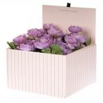 купить Коробка для цветов Sweet Flower цена, отзывы