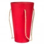 купить Коробка для цветов Vase Red цена, отзывы