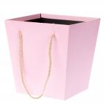 купить Коробка для цветов Tinki Pink цена, отзывы