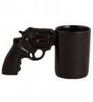 купить Чашка Револьвер маленький цена, отзывы