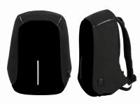 купить Рюкзак Dasfour USB Black цена, отзывы