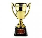 купить Кубок  Любимому папе цена, отзывы