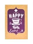 купить Happy чай цена, отзывы