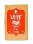 купить Love чай цена, отзывы