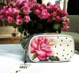 купить Женская Косметичка Rose цена, отзывы