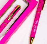 купить Ручка Hustily Baby цена, отзывы