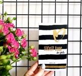 купить Книга с наклейками Sticker Book for Girl цена, отзывы