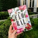 купить Набор Наклеек Floral цена, отзывы