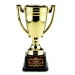 купить Кубок керамика С Днем рождения цена, отзывы