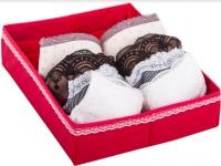 купить Органайзер для бюстов Кармен цена, отзывы