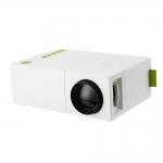 купить Мини проектор YG-310 цена, отзывы