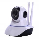купить Беспроводная Ip камера видеонаблюдения WI FI цена, отзывы