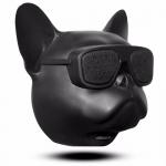 купить Беспроводная колонка Бульдог Black mini цена, отзывы