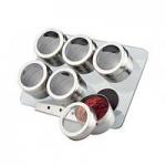 купить Набор для специй Peterhof Magnetic Spices цена, отзывы