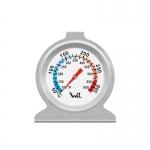 купить Термометр биметаллический для духового шкафа цена, отзывы