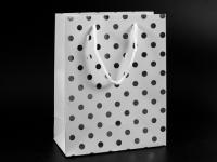 купить Подарочный Пакет Grand horizontal 24см цена, отзывы