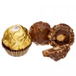 купить Ferrero Rocher/1 шт цена, отзывы