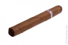 купить Сигара /1 шт цена, отзывы