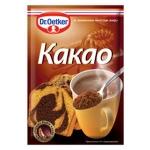 купить Какао 50 гр  цена, отзывы