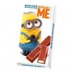 купить Шоколад Миньон цена, отзывы