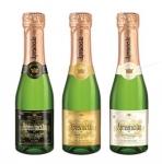 купить Мини Шампанское артемовское цена, отзывы