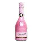 купить Мини шампанское J.P.Chenet Ice (розовое) цена, отзывы