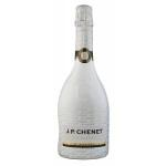 купить Мини шампанское J.P.Chenet Ice (белое) цена, отзывы