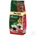 купить Кофе в зернах 50 г. цена, отзывы