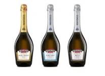 купить Шампанское Marengo 0,75 мл цена, отзывы