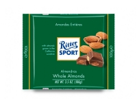 купить Ritters (зеленый) цена, отзывы