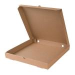 купить Коробка для тарелок 220х200х40 цена, отзывы